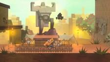 Bounty Battle Screenshot 7
