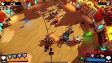 Cubers: Arena Screenshot 3