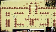 Gaijin Charenji 1 : Kiss or Kill Screenshot 4