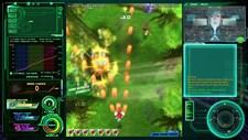 Raiden V Screenshot 7