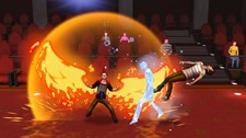 Cobra Kai: The Karate Kid Saga Continues Screenshot 5