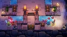 Munchkin: Quacked Quest Screenshot 3