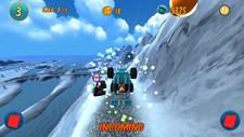 Rally Racers Screenshot 5