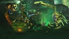 Beyond Good & Evil HD Screenshot 7