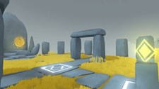 The Pillar: Puzzle Escape Screenshot 3