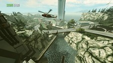 Goat Simulator (Win 10) Screenshot 5