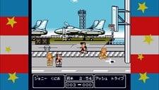 Nekketsu! Street Basketball All-Out Dunk Heroes Screenshot 6