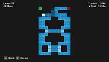 Tiles Screenshot 7