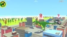 Roarr! Jurassic Edition Screenshot 3