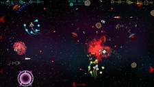 Super Mega Space Blaster Special Turbo Screenshot 8
