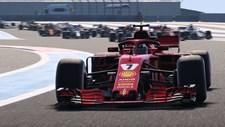 F1 2018 (Win 10) Screenshot 4