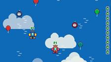 Super Box Land Demake Screenshot 3