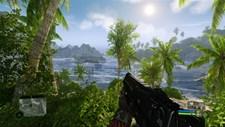 Crysis Remastered Screenshot 6