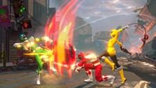 Power Rangers: Battle for the Grid Screenshot 4