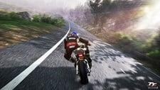 TT Isle of Man Ride on the Edge 2 Screenshot 4