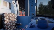 Train Sim World 2 Screenshot 4