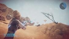 Everreach: Project Eden Screenshot 5