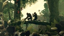 Ancestors: The Humankind Odyssey Screenshot 8