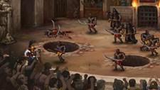 Story of a Gladiator Screenshot 5