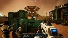 Memories of Mars Screenshot 5