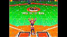 ACA NEOGEO 2020 SUPER BASEBALL Screenshot 6