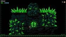 The Messenger (Win 10) Screenshot 6