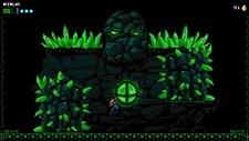 The Messenger Screenshot 7