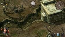 Commandos 2 - HD Remaster Screenshot 8