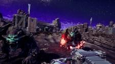 The Outer Worlds (Win 10) Screenshot 7