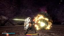 Animus - Stand Alone Screenshot 4