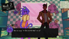 Monster Prom: XXL Screenshot 7