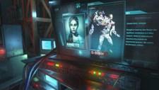 Resident Evil Resistance Screenshot 3