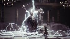 Sinner: Sacrifice for Redemption Screenshot 5