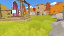 The Pillar: Puzzle Escape Screenshot 6