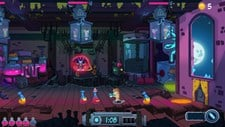 Max and the book of chaos Screenshot 5