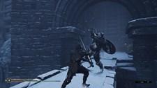 Mortal Shell: Enhanced Edition Screenshot 6