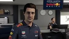 F1 2018 (Win 10) Screenshot 5