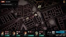 WARSAW Screenshot 3