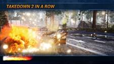 Dangerous Driving Screenshot 6