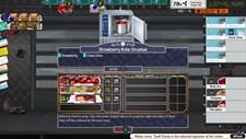 Cook, Serve, Delicious! 3?! Screenshot 8