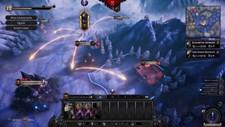 Immortal Realms: Vampire Wars Screenshot 8