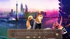 A Summer with the Shiba Inu Screenshot 6