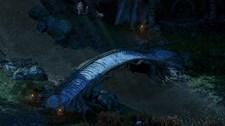 Pillars of Eternity (Win 10) Screenshot 2