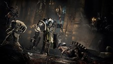 Space Hulk: Deathwing - Enhanced Edition (Win 10) Screenshot 8