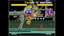 ACA NEOGEO POWER SPIKES II (Win 10) Screenshot 4