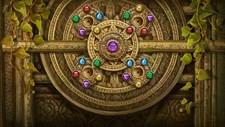 Lost Grimoires 3: The Forgotten Well Screenshot 1