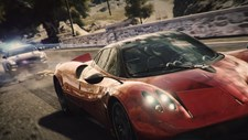 Need for Speed Rivals Screenshot 5
