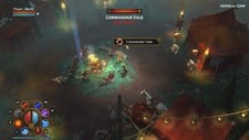 Torchlight II Screenshot 4