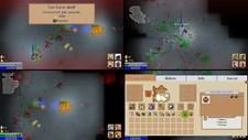 Crawlers And Brawlers Screenshot 2