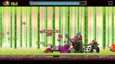 Loot Hero DX Screenshot 3